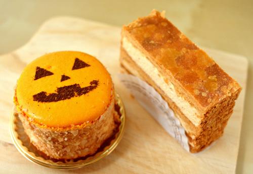 【ケーキ】リョウラ_161008 (2)