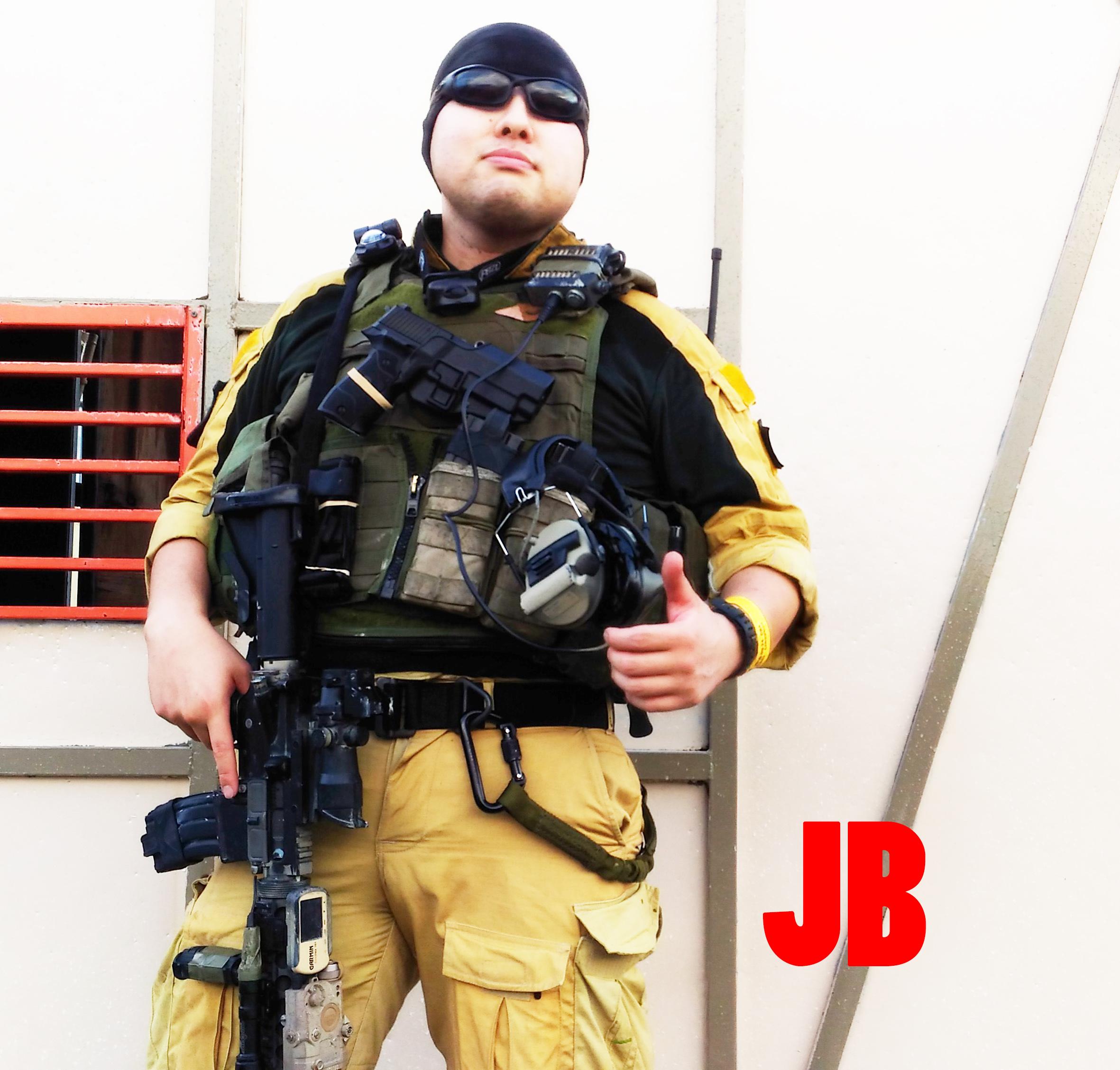 gear_JB.jpg