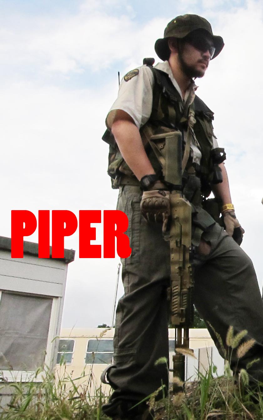 gear_piper.jpg