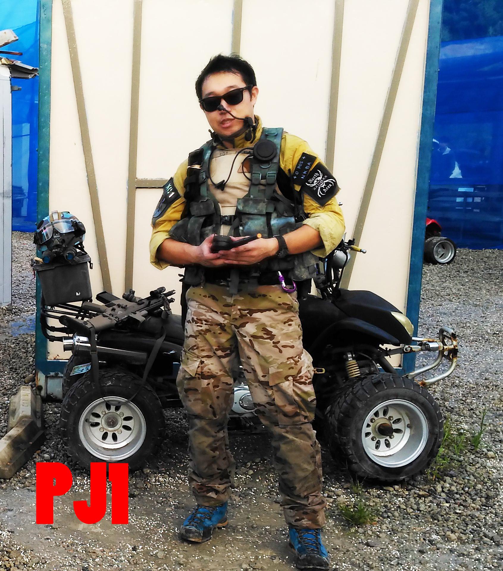 gear_pj1.jpg