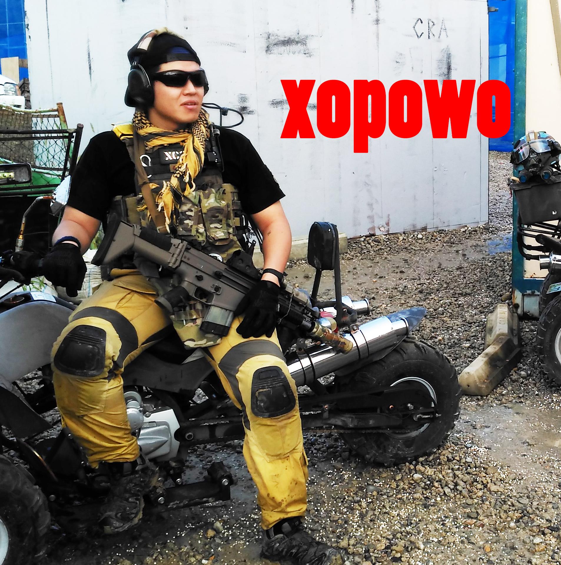 gear_xopowo.jpg