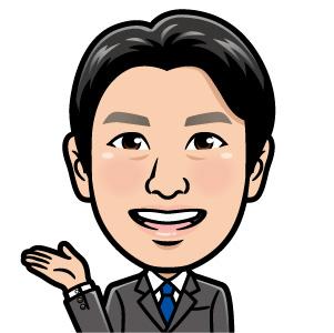 0930_ビジネス似顔絵サンプル男性_アートボード 2