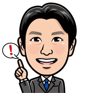 0930_ビジネス似顔絵サンプル男性_アートボード 3