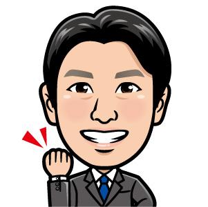0930_ビジネス似顔絵サンプル男性_アートボード 4