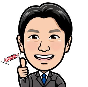 0930_ビジネス似顔絵サンプル男性_アートボード5