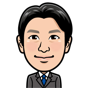 0930_ビジネス似顔絵サンプル男性-01