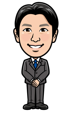 0930_ビジネス似顔絵サンプル男性_アートボード 6