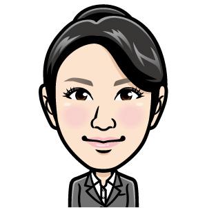 0930_ビジネス似顔絵サンプル女性_アートボード 7