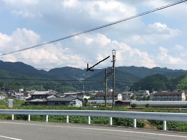 IMG_6936-1.jpg