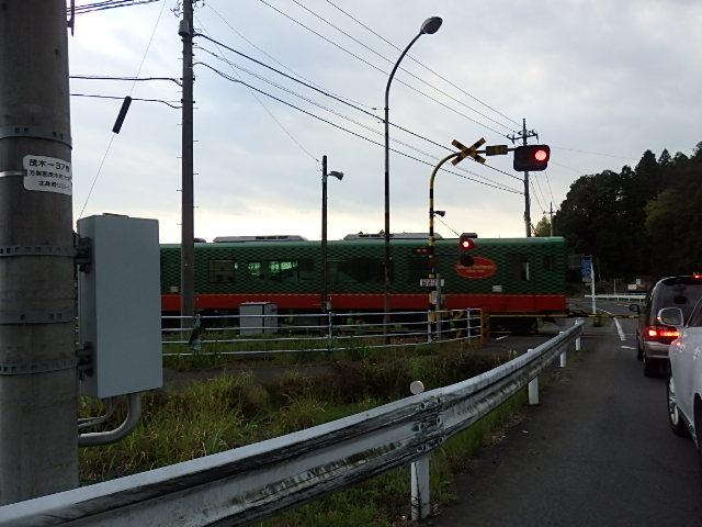 P4300139.jpg