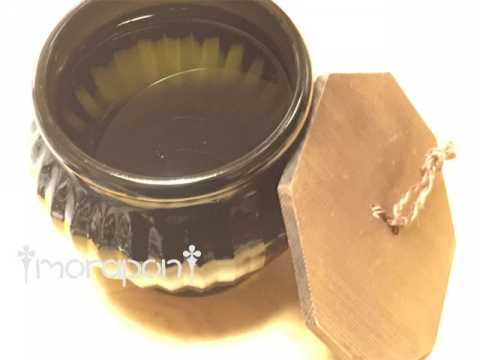 160423 グリンピースの翡翠煮-2