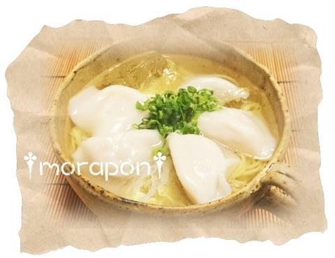 160719 揖保乃糸 手延中華麺 龍の夢-4