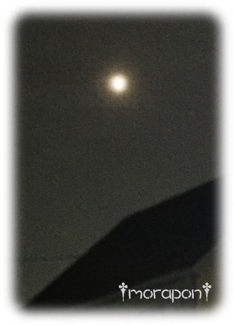 160915 月に叢雲-1