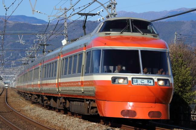 ATSU9477s.jpg