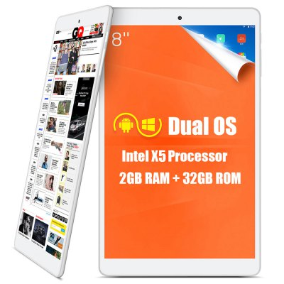 Teclast X80 Power -1