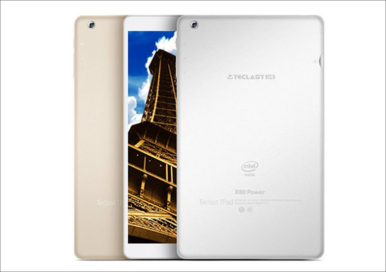 Teclast X80 Power -2