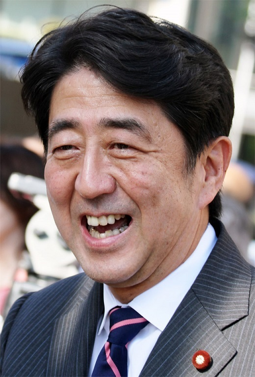 Abe_Shinzo_2012_02_(cropped)[1]
