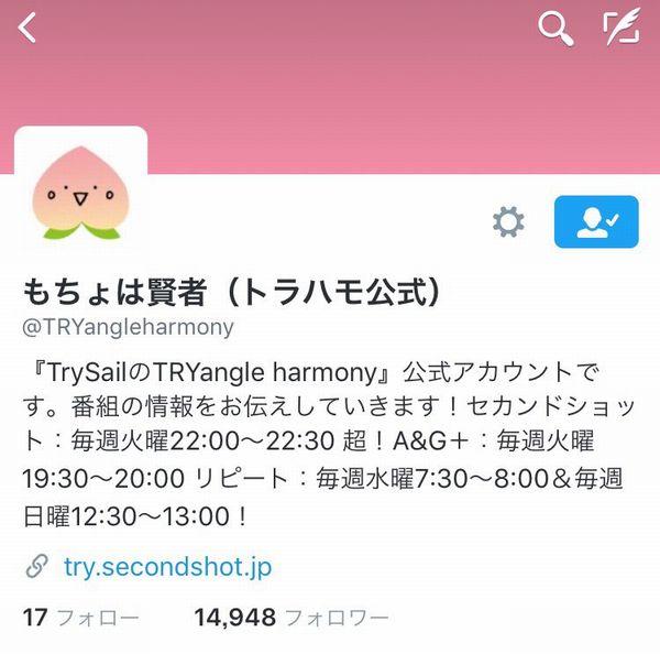 20160707_2.jpg