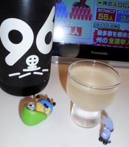 gokyo96_27by4.jpg