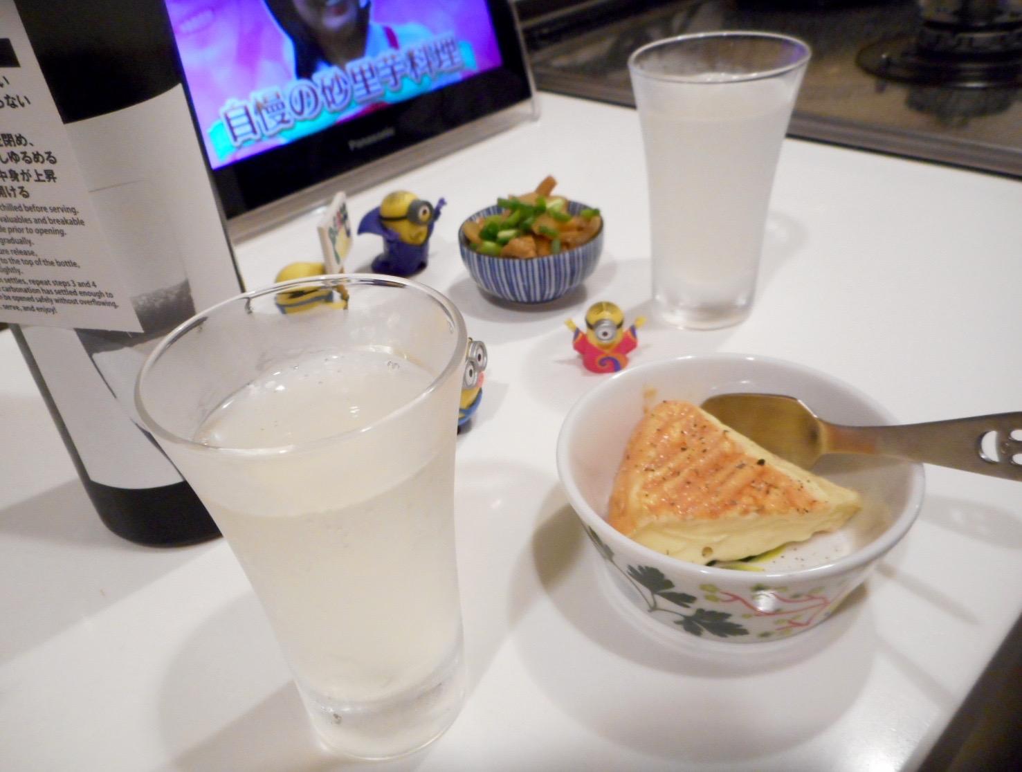 haginotsuru_champagne27by7.jpg