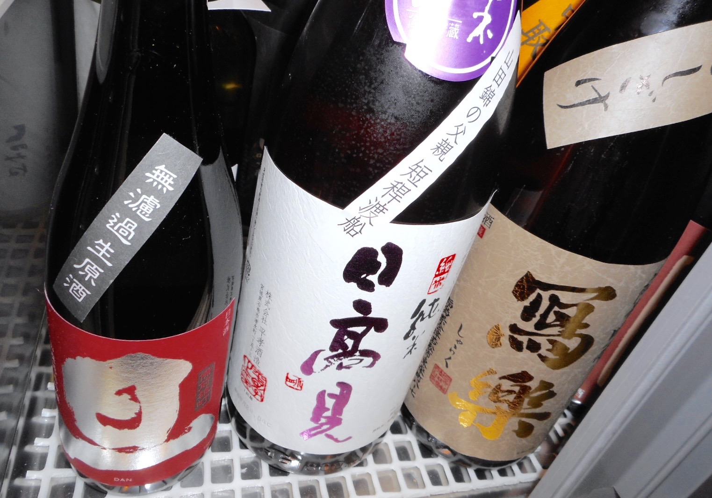 hitakami_wataribune60_27by5.jpg
