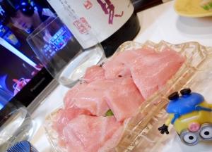 hitakami_wataribune60_27by9.jpg