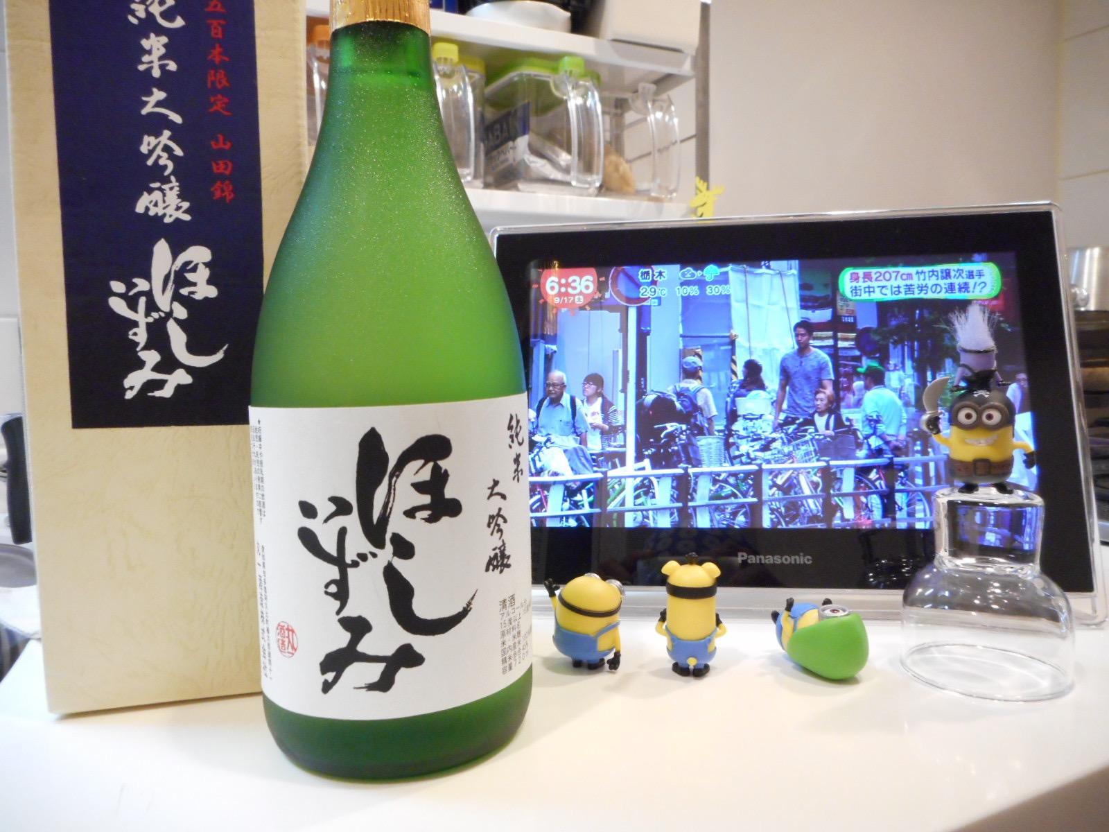 hoshiizumi_jundai_yamada45_27by1.jpg