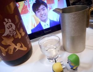 ippakusuisei_yamada27by6.jpg
