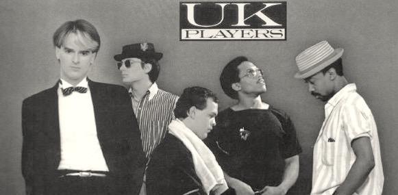 music_uk_players1.jpg