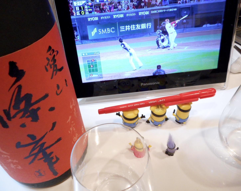 shinomine_aiyama45nama26by11.jpg