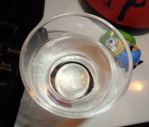 shinomine_aiyama45nama26by4.jpg