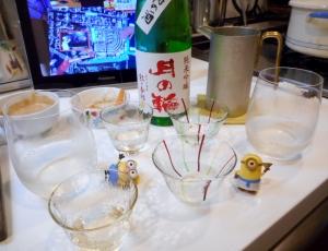 tsukinowa_yuinoka48_27by5.jpg