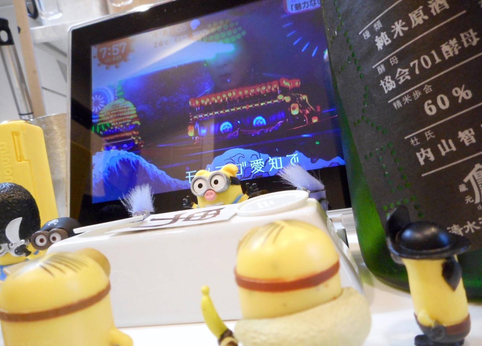 zaku_prototype_g27by3.jpg