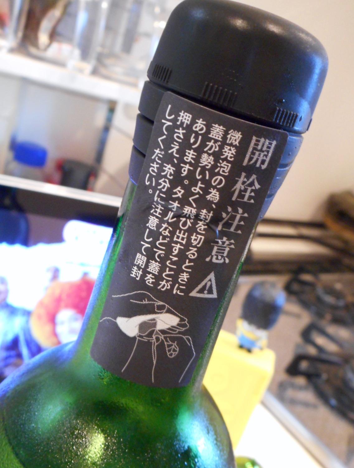 zaku_prototype_g27by6.jpg