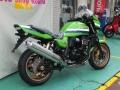 ZRX1200DAEG FE (3)
