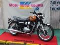 W800FE (1)