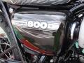W800FE (4)