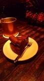 アメリカンチョコチップケーキ28,4,23