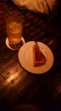 ニューヨークチーズケーキ28,4,28
