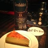 NYチーズケーキ28.5.26