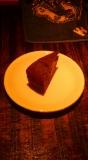 チョコレートブラウニー28.6.21