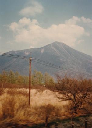 19780525_0000_01.jpg