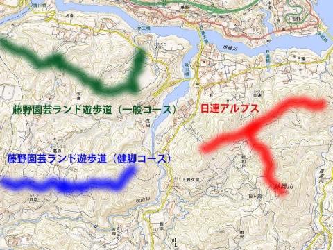 20160416_0000_00.jpg