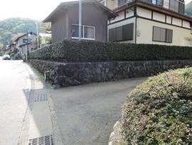 20160416_0804_16.jpg