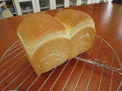 食パン Tさん2016-4