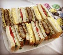 サンドイッチ2016-5