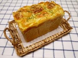 ダブルチーズ 2016年秋