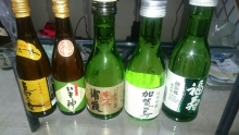 sake76