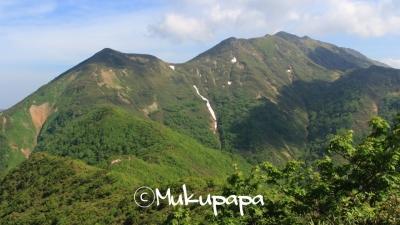 IMG_2999_20160611_421_笠岳と朝日岳