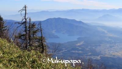 IMG_3302_野尻湖